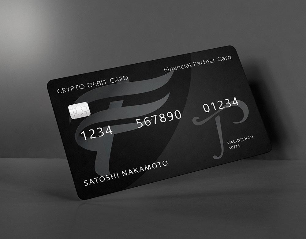 FP CARD